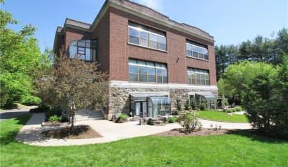 33 Roselle Avenue Unit: C, Pleasantville, NY 10570