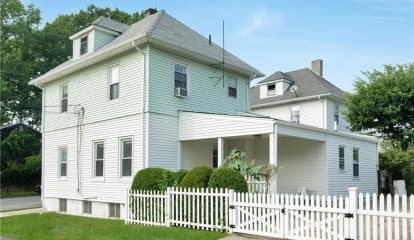 1305 Halstead Avenue, Mamaroneck, NY 10543