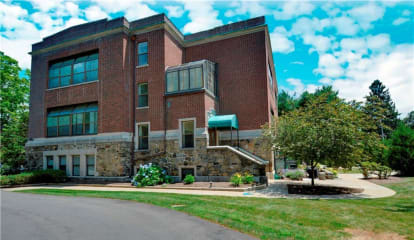 33 Roselle Avenue Unit: G, Pleasantville, NY 10570