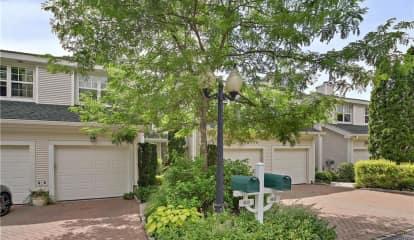 60 Lake Marie Lane, Bedford Hills, NY 10507
