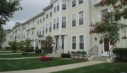 31 Greenridge Avenue Unit: 3G, White Plains, NY 10605