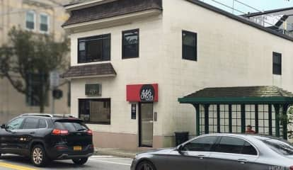 446 Bedford Road Unit: Office #2, Pleasantville, NY 10570