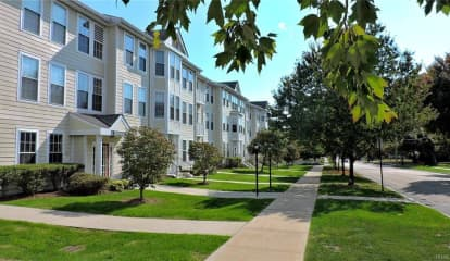 31 Greenridge Avenue Unit: 2L, White Plains, NY 10605