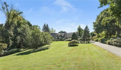 173 Guard Hill Road, Bedford Corners, NY 10549