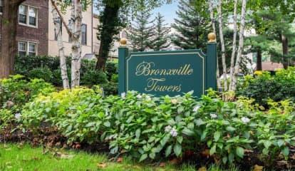 5 Tanglewylde Avenue Unit: 4E, Bronxville, NY 10708