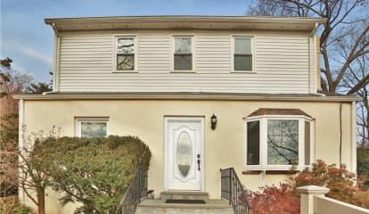 181 Pleasantville Road, Pleasantville, NY 10570