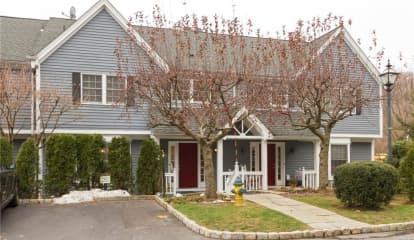 149 King Street Unit: 13, Chappaqua, NY 10514