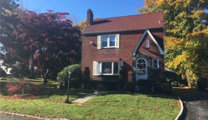 18 Poe Street, Hartsdale, NY 10530