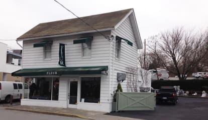 10 Dakin Avenue, Mount Kisco, NY 10549