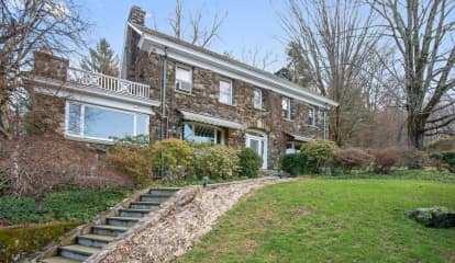 245 West Mount Airy Road, Croton-on-Hudson, NY 10520