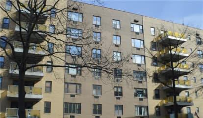 25 Stewart Place Unit: 614, Mount Kisco, NY 10549