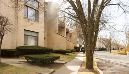 365 North Greeley Avenue, Chappaqua, NY 10514
