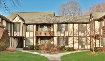 52 Foxwood Drive Unit: 4, Pleasantville, NY 10570