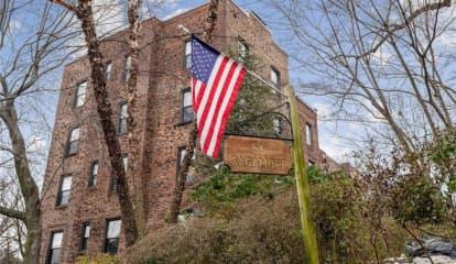 64 Sagamore Road Unit: A7, Bronxville, NY 10708