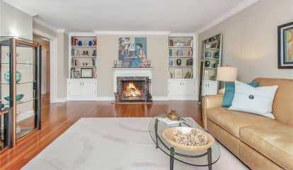 6 Davis Avenue Unit: B31, Rye, NY 10580