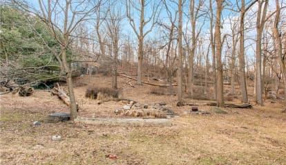 367 Peter Bont Aka Mountain Road, Irvington, NY 10533
