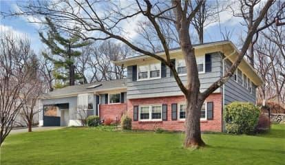 50 Pamela Lane, New Rochelle, NY 10804