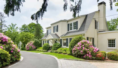 184 Tuttle Road, Briarcliff Manor, NY 10510