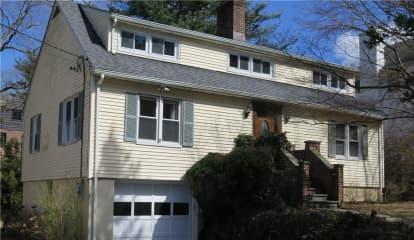 23 Oak Street, Hartsdale, NY 10530