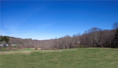 000 Byram Lake Road, Bedford Corners, NY 10549
