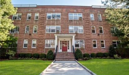 811 Palmer Road Unit: 3B, Bronxville, NY 10708