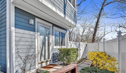 25 Barker Street Unit: 611, Mount Kisco, NY 10549