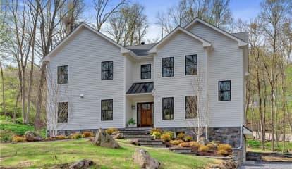 306 Croton Lake Road, Katonah, NY 10536