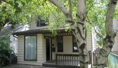 807 Lester Avenue, Mamaroneck, NY 10543