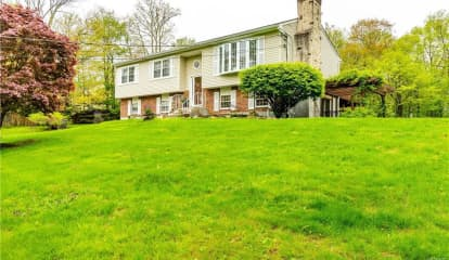 580 Barrett Hill Road, Mahopac, NY 10541