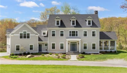 70 Herd And Tanner Road, Holmes, NY 12531
