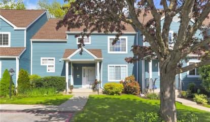 204 Ashbury Way, Brewster, NY 10509