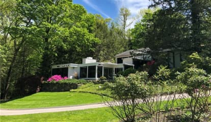 115 Wood Road, Bedford Hills, NY 10507
