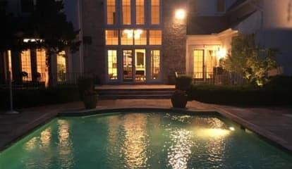 80 Brookwood Drive, Briarcliff Manor, NY 10510