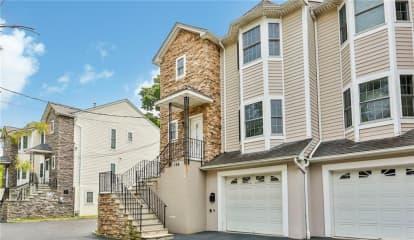 194 Lincoln Avenue Unit: 3, New Rochelle, NY 10801