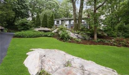 109 Fuller Road, Briarcliff Manor, NY 10510