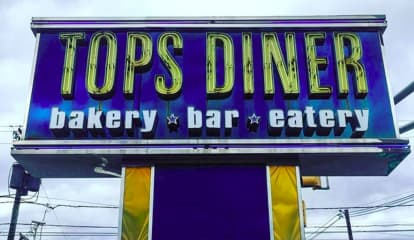 Tops Diner In E. Newark To Close For Expansion: Report