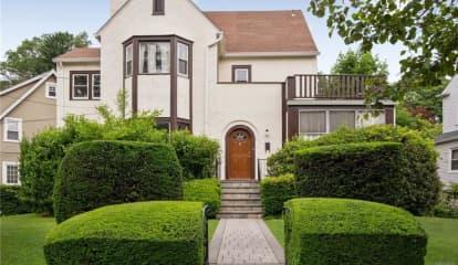 2 Darwood Place, Mount Vernon, NY 10553