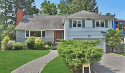 244 Secor Lane, Pelham, NY 10803
