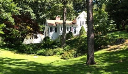 188 Titicus Road, North Salem, NY 10560