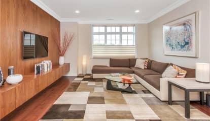 1 Christie Place Unit: 406E, Scarsdale, NY 10583