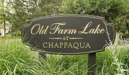 35 Pond View Lane, Chappaqua, NY 10514