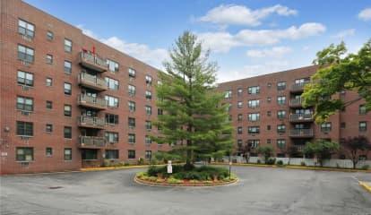 77 Carpenter Avenue Unit: 6C, Mount Kisco, NY 10549