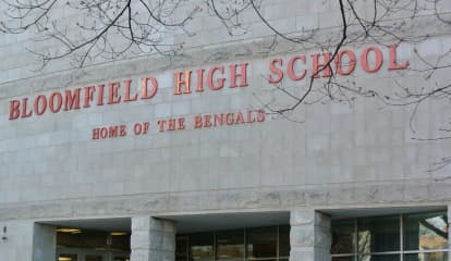 Student Sexually Assaulted By Teacher, Kicked Out Of Bloomfield High Suing School
