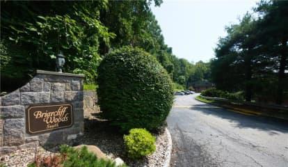 10-3 Briarcliff Drive, Ossining, NY 10562