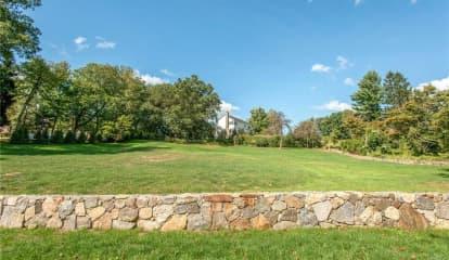 112A Wilson Park Drive, Tarrytown, NY 10591