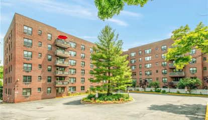 77 Carpenter Avenue Unit: 5D, Mount Kisco, NY 10549