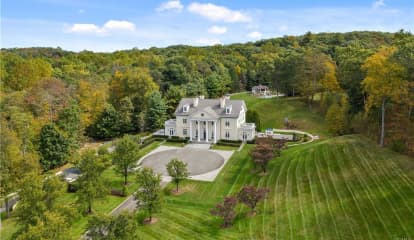 888 Old Post Road, Bedford, NY 10506
