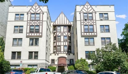 26 West Pondfield Road Unit: 1B, Bronxville, NY 10708