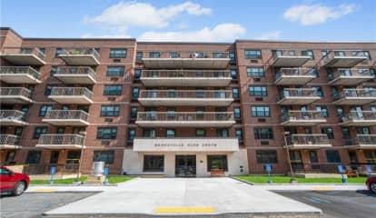1376 Midland Avenue Unit: 506, Bronxville, NY 10708