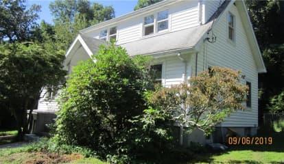 149 Foshay Avenue, Pleasantville, NY 10570